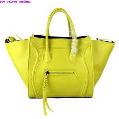 cheap replica celine bags uk
