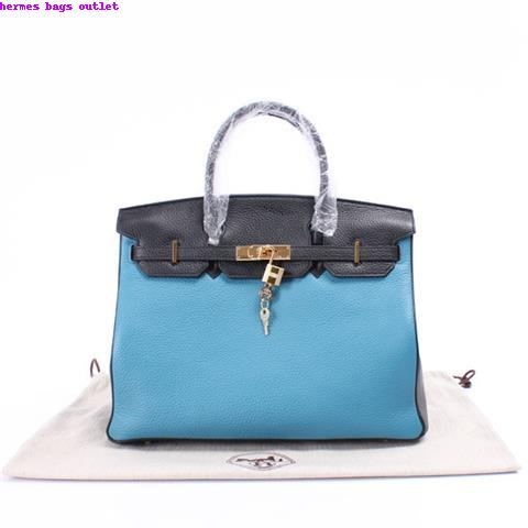 01b2c53ac7fb 80% OFF HERMES BAGS OUTLET