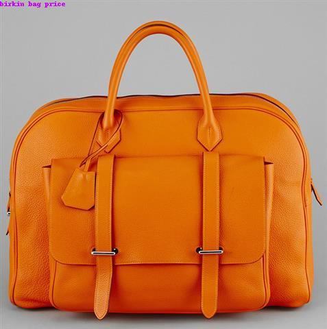 Hermes Birkin Bag Replica China